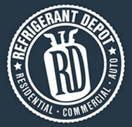 Refrigerant Depot