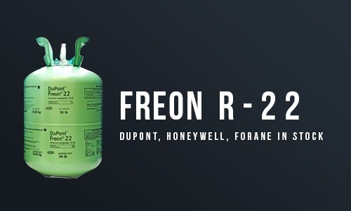 Wholesale HFO-1234yf, M099 & Refrigerant Products