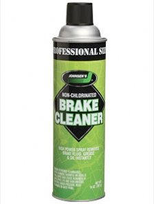 johnsens-non-chlorinated-brake-cleaner